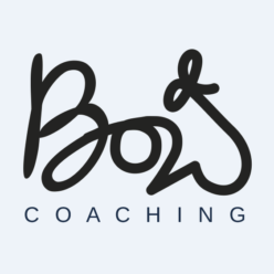 BoW Coaching