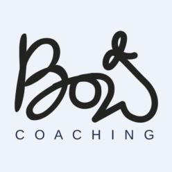 BoW Coaching